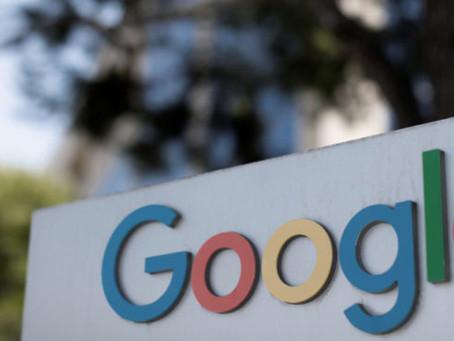 Australia arrincona a Google y a Facebook: les exige compartir utilidades con los medios