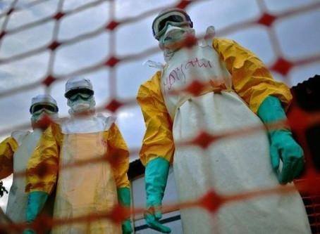 Mujeres africanas afirman que trabajadores de la OMS utilizaron la crisis del ébola para violarlas