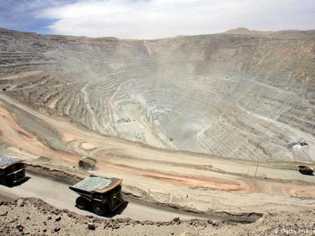 Chile: el rechazo al Acuerdo de Escazú acaba con la aspiración de liderazgo ambiental