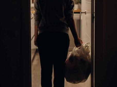Estudio: Dos tercios de los adultos no reciclan