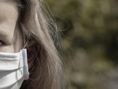 Millones de niños se enfrentan a enfermedades mentales por la cuarentena