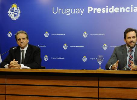 Turismo elabora un protocolo unificado para reactivar hoteles y restaurantes en Uruguay