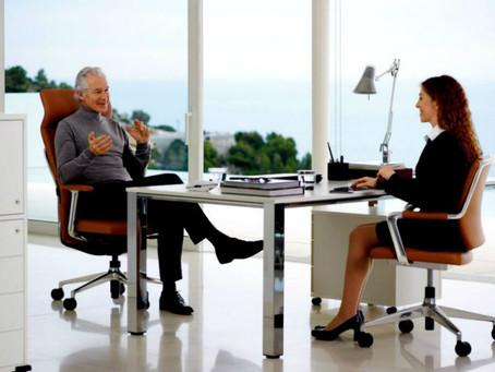El valor de la Inteligencia Emocional en el éxito