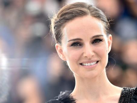 Natalie Portman y otras celebridades fundan equipo de fútbol femenil en EU