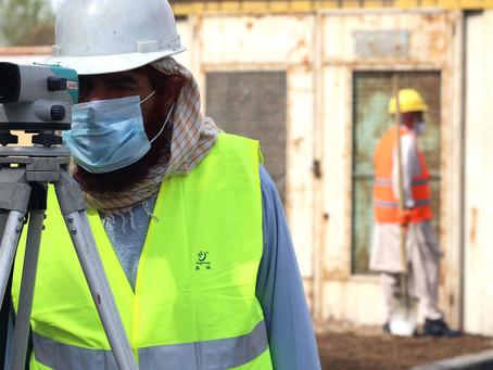Recomendaciones a las empresas para que ayuden a sus empleados durante la pandemia del coronavirus