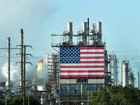 """Los precios del crudo siguen cayendo, """"situación dramática"""" en el mercado petrolero"""
