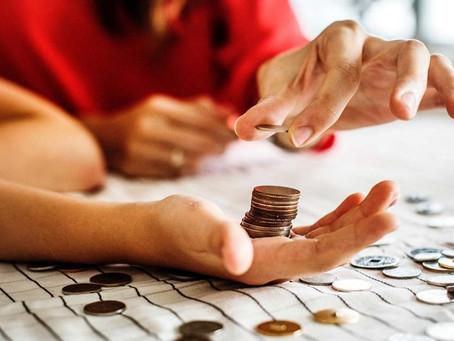 Anuncian inversión de 50 mdd para empresas creadas por mujeres