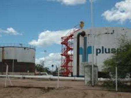 Pluspetrol suspende operaciones en lote petrolero en Amazonía de Perú por coronavirus