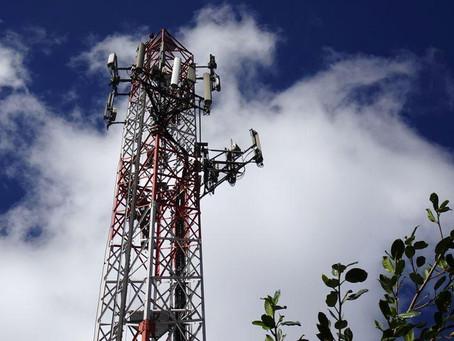 Colombia inicia proceso para subastar espectro en bandas, incluida para tecnología 5G