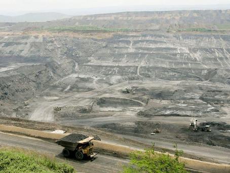 Mina de carbón Cerrejón de Colombia y sindicato acuerdan mesas para discutir nuevo turno de trabajo