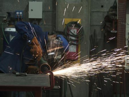 México pierde en mayo 344.526 empleos formales por pandemia