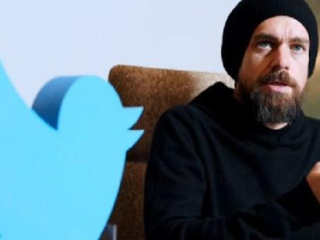 """Demandan a Twitter por lucrar con pornografía infantil diciendo que no """"violaba las reglas"""""""