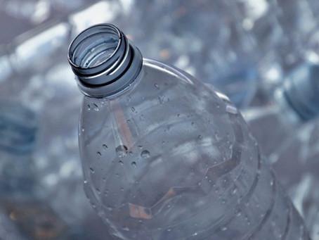 «La historia del plástico»: la película que revela el origen y destino de este material