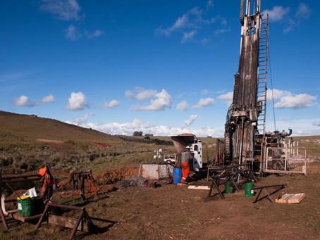 Uruguay venció a la compañía minera india Aratirí en un juicio en La Haya