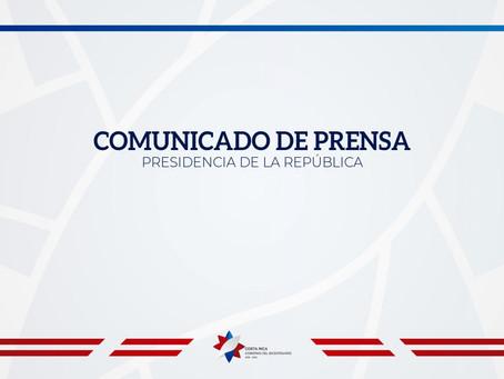 Costa Rica y las medidas para proteger trabajadores y empresas ante los efectos económicos COVID-19