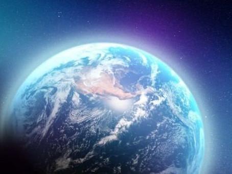 10 términos fundamentales para entender el cambio climático