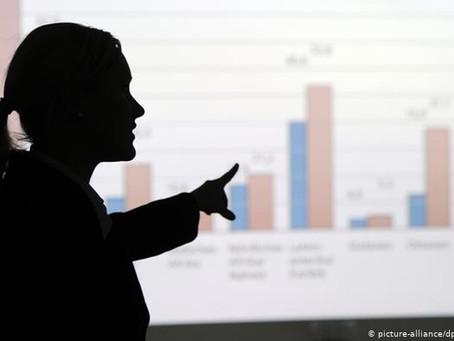 Alemania decide imponer presencia de mujeres en la dirección de las grandes empresas