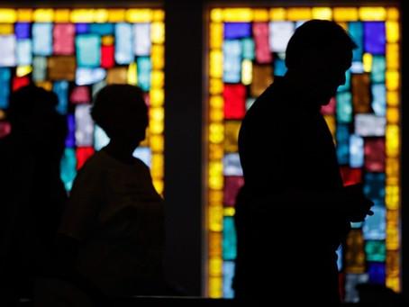 Los cristianos de EE. UU. Celebran la 'oleada' de mujeres pro-vida en el Congreso