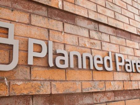 Planned Parenthood potenciará su industria del aborto con el apoyo de Biden-Harris