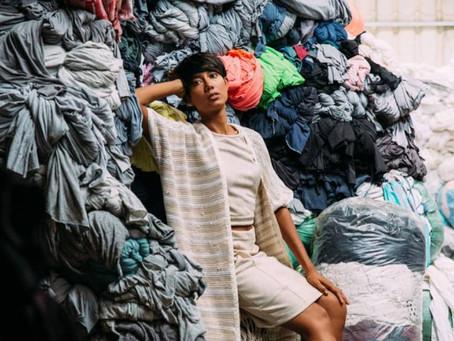 Francia aprueba ley que prohíbe a las firmas de moda destruir los productos no vendidos