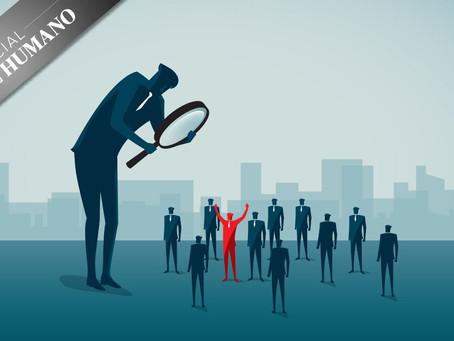 La transformación que urge a las áreas de recursos humanos
