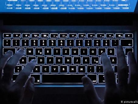 """Detienen a casi 180 personas en operativo mundial contra la """"darknet"""""""