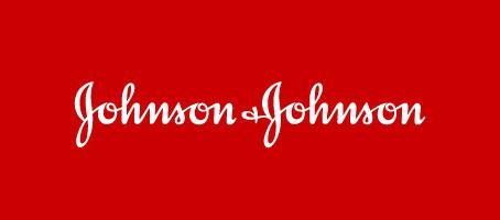 La UE cierra acuerdo con Johnson & Johnson para vacuna anti-COVID-19