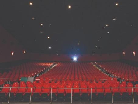 Cinemex alista su reapertura con medidas de sana distancia, mayor higiene y boletos gratis