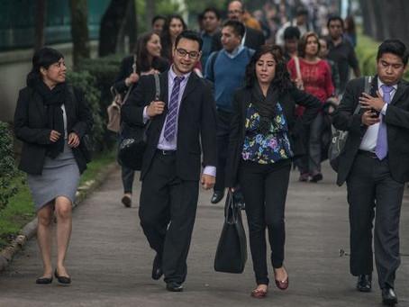 Bumeran: A 84% de los latinoamericanos les preocupa mantener su empleo