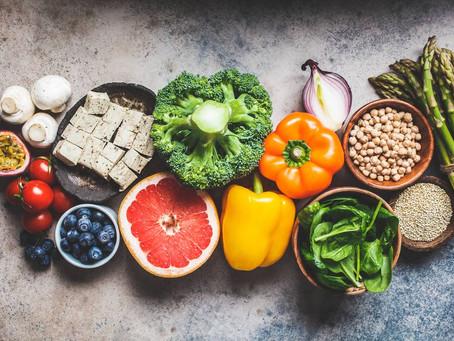 Estos micronutrientes son vitales para nuestro sistema inmunológico