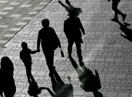 Senado prohíbe a padres castigar con golpes a sus hijos