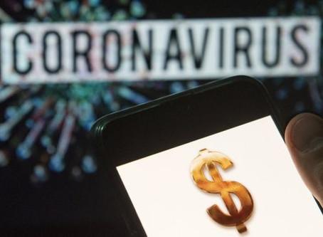 5 consejos para proteger tu dinero en tiempos de covid-19