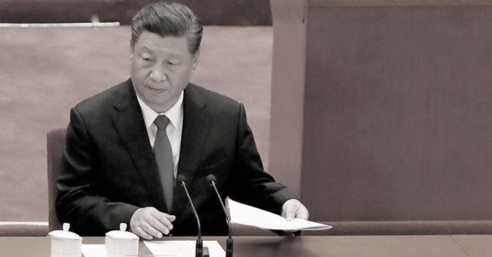 Revelan que los Rockefeller financian iniciativas del régimen chino