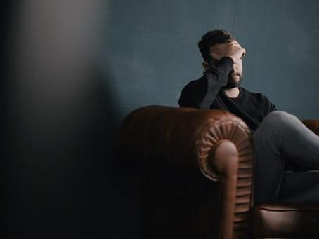 Mexicanos, cerca de los más altos niveles de estrés: UAM