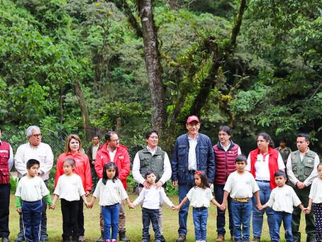 """Pdte, Vizcarra en Cusco: El 2020 será el año de """"la universalización de la salud"""""""
