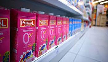 Pascual innova en envases sostenibles