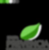 logo sin circulo.png