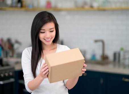 5 formas creativas de mantener a los trabajadores remotos comprometidos y emocionados