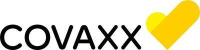 COVAXX firma acuerdos por 2.800 millones dólares por potencial vacuna para naciones de Sudamérica