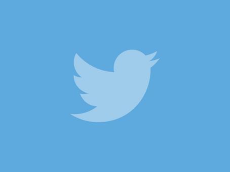 Hombre vendía pornografía infantil en Twitter usando lenguaje codificado: documentos judiciales