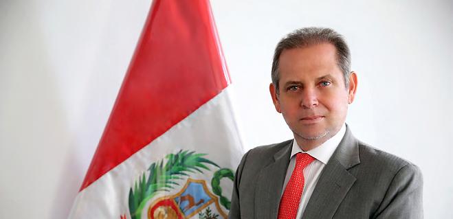 Augusto Eguiguren.png