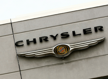 Daimler pagará 2.200 millones de dólares para resolver las demandas sobre emisiones trucadas