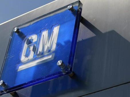 Trabajadores de General Motors se declaran en huelga en Estados Unidos
