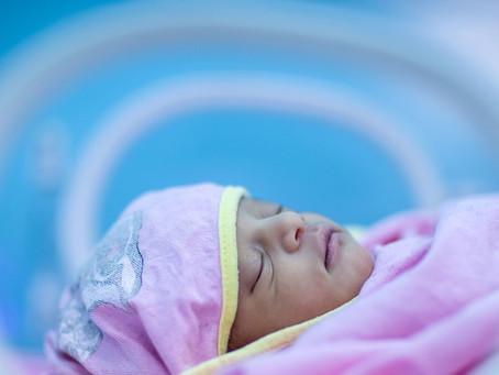 España necesita combatir la violencia médica contra las mujeres embarazadas
