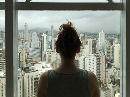 La economía es la vía para reducir la violencia contra las mujeres: Elena Achar