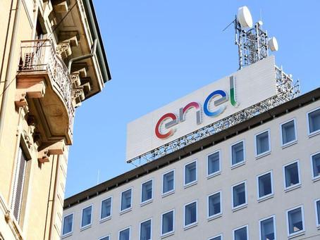 Enel entrará en el negocio del hidrógeno como parte de su plan verde, apunta a EEUU, España y Chile