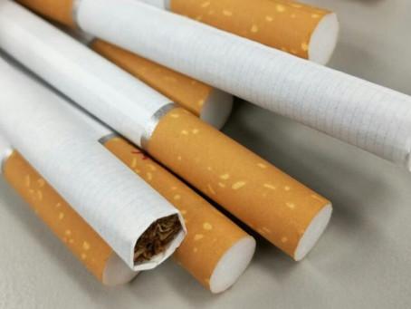 Philip Morris dice adiós a sus cigarros en México