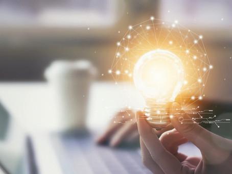 Siete ejes digitales que consolidan la madurez digital de las organizaciones