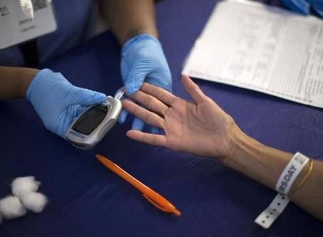 ¿Diabetes, secuela de Covid-19? Estudian caso de paciente