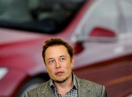 El Método Musk: Aprende de tus socios y luego continúa en solitario